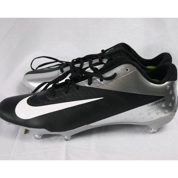 Nike Shoes | Nike Vapor Talon Elite
